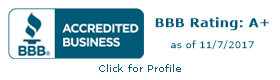 Sanders Dental Group BBB Business Review